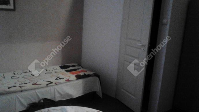4. kép | Eladó Családi ház, Celldömölk (#132599)