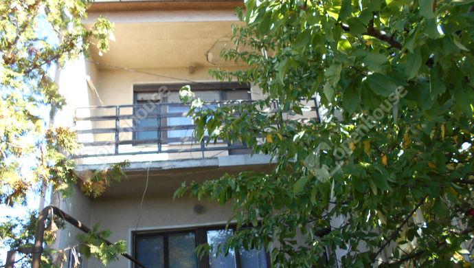 2. kép | Eladó Családi ház, Mezőtúr (#134025)