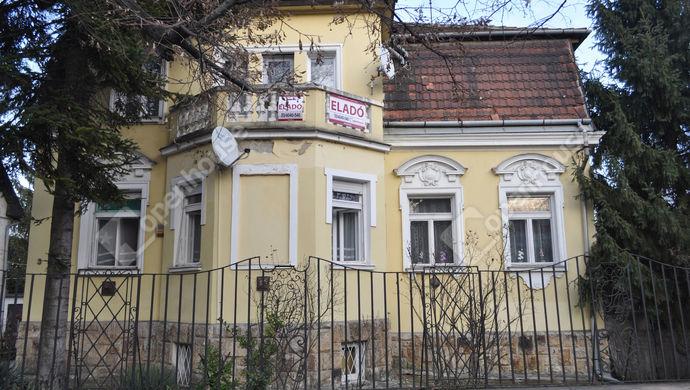 15. kép | Eladó Társasházi lakás, Miskolc (#137178)
