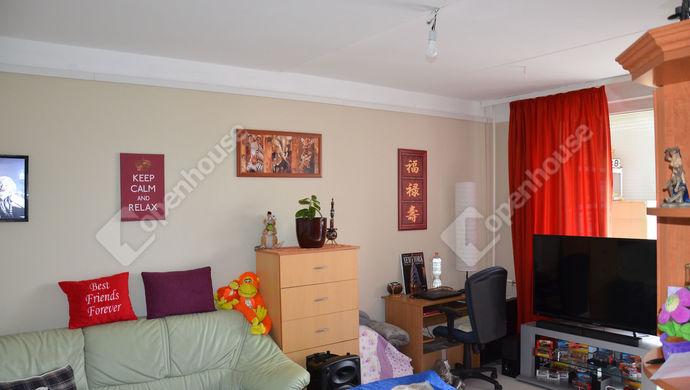 5. kép | Eladó Társasházi lakás, Miskolc (#137372)