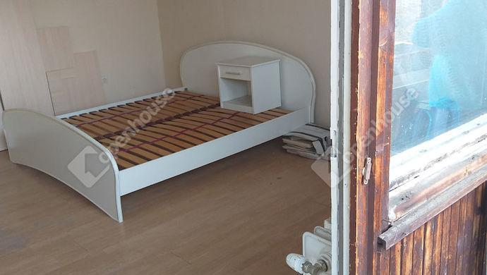 4. kép | Eladó Társasházi lakás, Tatabánya (#137874)