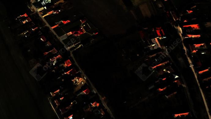 0. kép | Eladó Telek, Sitke (#138342)