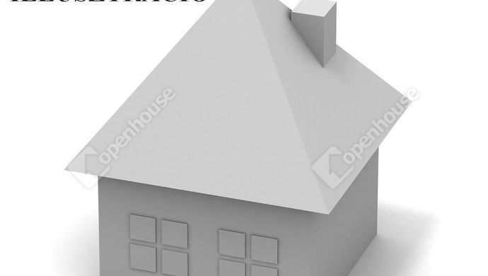 0. kép | Eladó Családi ház, Bükkszentmárton (#139460)