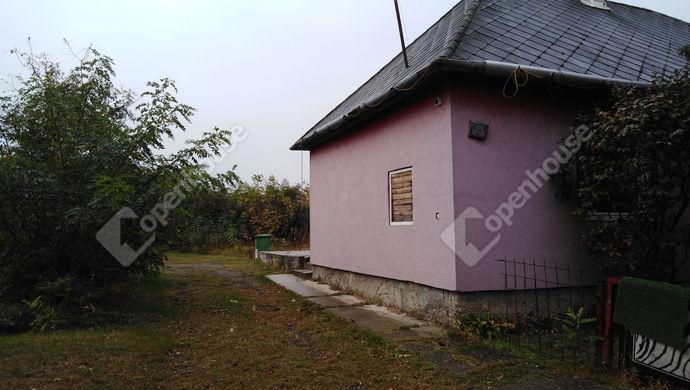 11. kép | Eladó Családi ház, Bicske (#142241)