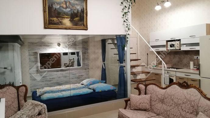 5. kép | Eladó Társasházi lakás, Debrecen (#144325)