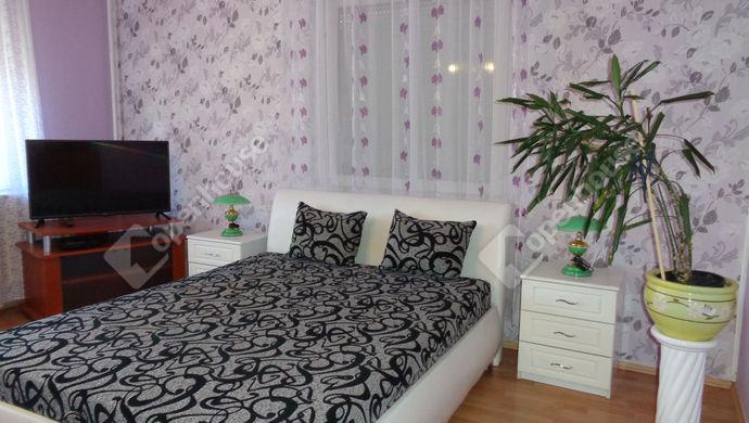 2. kép | szoba | Eladó Családi ház, Békés (#147840)