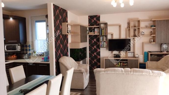 2. kép | Eladó Társasházi lakás, Szolnok (#150301)
