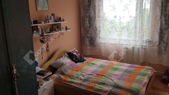 1. kép | Eladó Társasházi lakás, Tatabánya (#131339)