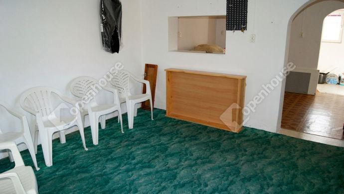 10. kép | Eladó Családi ház, Debrecen (#141251)