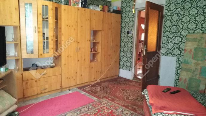 5. kép | Eladó Családi ház, Bicske (#142241)