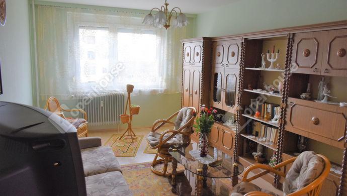 4. kép | Eladó lakás Székesfehérváron. | Eladó Társasházi lakás, Székesfehérvár (#142948)