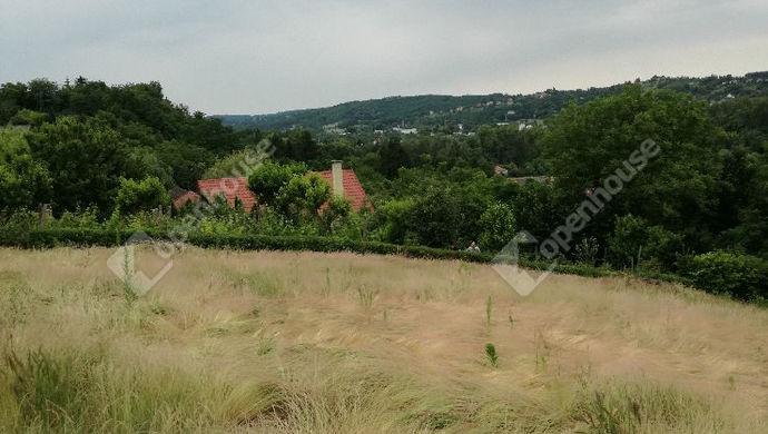 6. kép | Eladó Zárt kert, Zalaegerszeg (#146695)