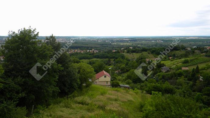 24. kép | Eladó Zárt kert, Zalaegerszeg (#147334)