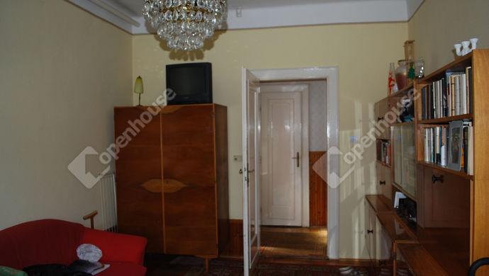 8. kép | Eladó Családi ház, Budapest III. Ker. (#152407)