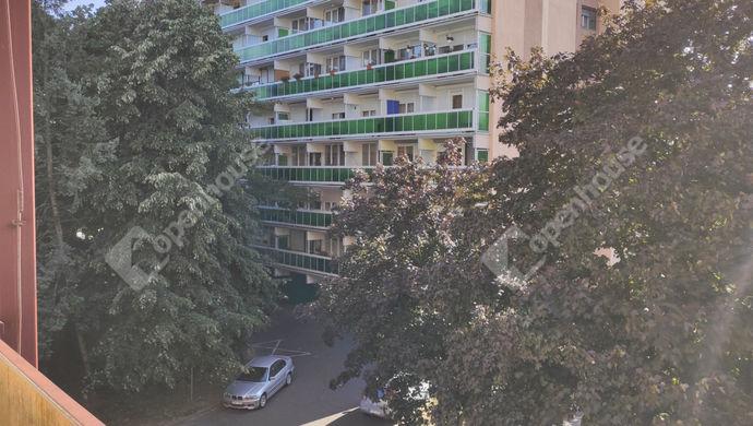 24. kép | Kiadó Társasházi lakás, Zalaegerszeg (#152590)