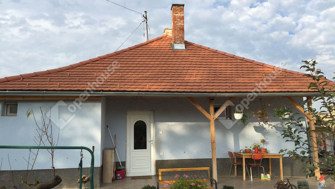 0. kép | Eladó Családi ház, Sopron (#132540)