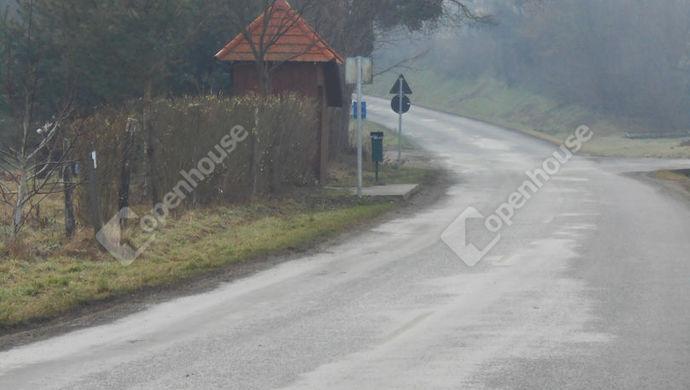 7. kép | Eladó Telek, Pethőhenye (#135806)
