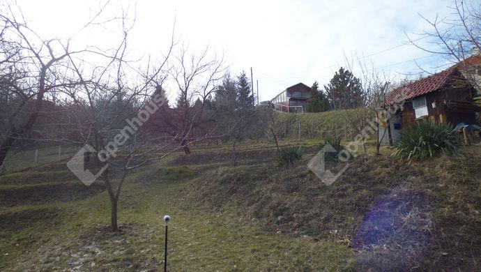 19. kép | Eladó Családi ház, Győrújbarát (#137153)