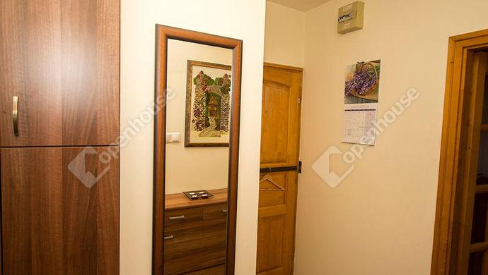 2. kép   Eladó lakás Székesfehérvár   Eladó Társasházi lakás, Székesfehérvár (#140929)