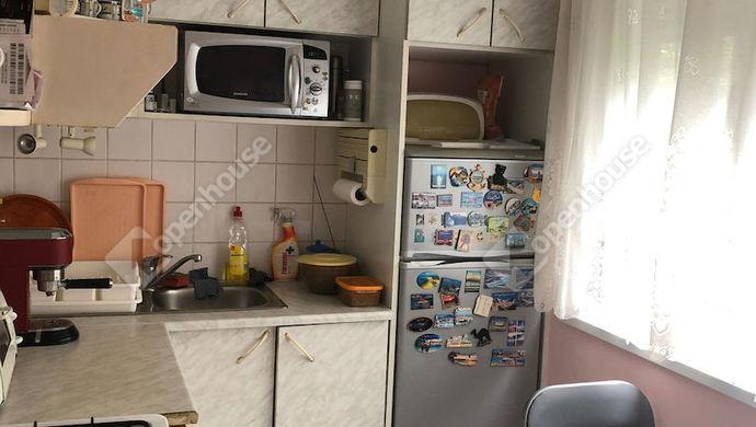 8. kép | Eladó Társasházi lakás, Győr (#141359)