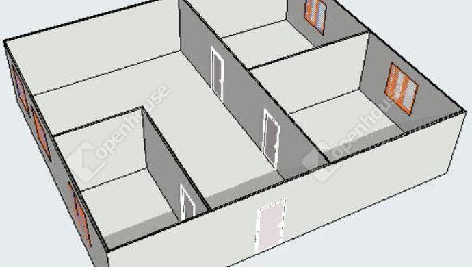 10. kép   Eladó Családi ház, Mosonmagyaróvár (#143097)