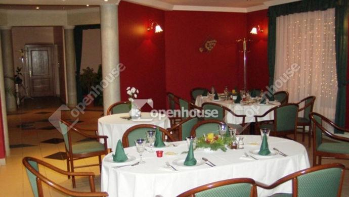 5. kép | Eladó Hotel, Kisbér (#151762)