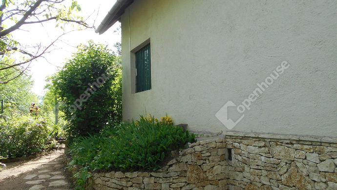 2. kép | Eladó Családi ház, Jászberény (#139275)