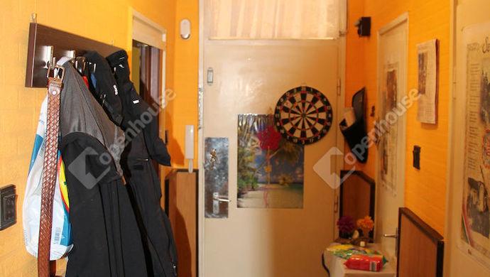 3. kép | Eladó Társasházi lakás, Szombathely (#142945)