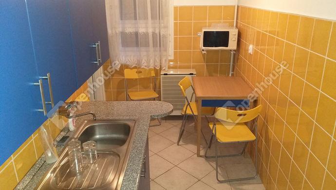 1. kép | Eladó Társasházi lakás, Debrecen (#147032)
