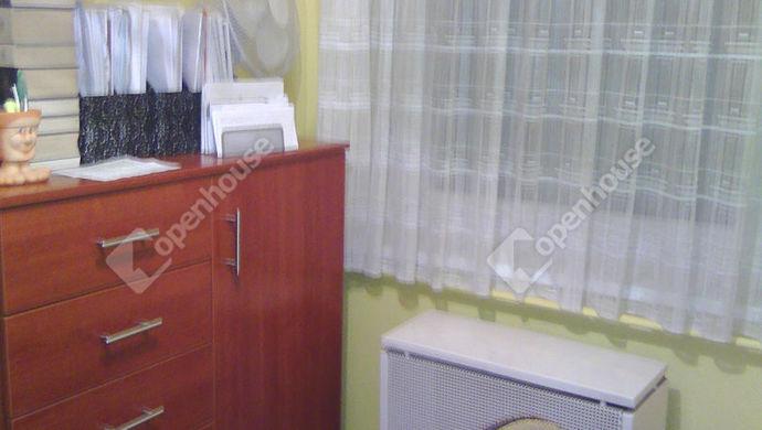 3. kép | Eladó Társasházi lakás, Békéscsaba (#148806)