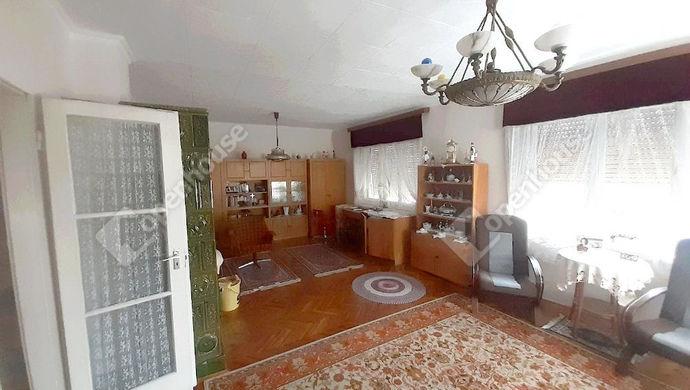 1. kép   Eladó Családi ház, Tolcsva (#150354)
