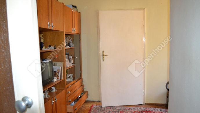 11. kép   Eladó Társasházi lakás, Szombathely (#151362)