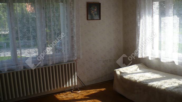 20. kép   Alsó lakás-szoba   Eladó Családi ház, Bük (#124391)