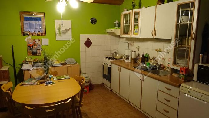 8. kép | Eladó Családi ház, Győr (#139180)