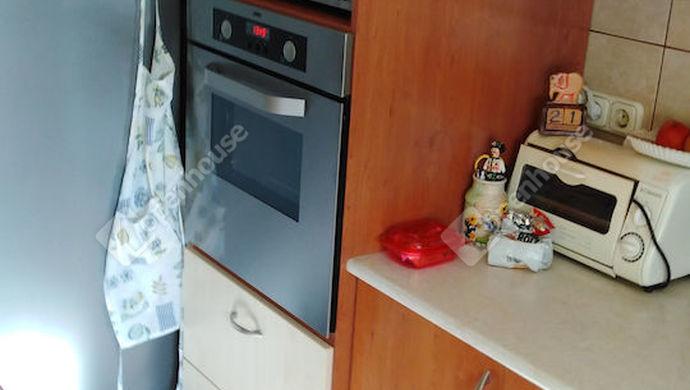 8. kép | Eladó Társasházi lakás, Komárom (#142544)