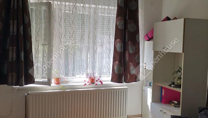 6. kép | Eladó Társasházi lakás, Győr (#150486)