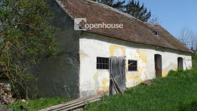 7. kép | Eladó Családi ház, Porpác (#47896)