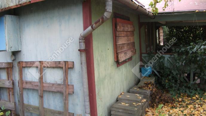 5. kép | Eladó Zárt kert, Miskolc (#124740)
