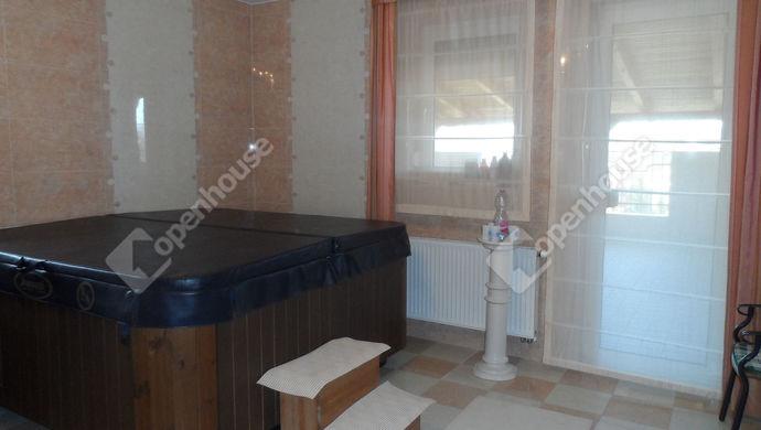 12. kép | Eladó Családi ház, Debrecen (#136764)
