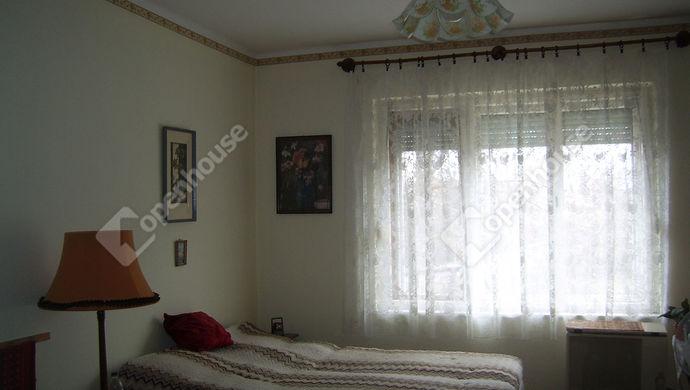 0. kép   Eladó Társasházi lakás, Jászberény (#137066)