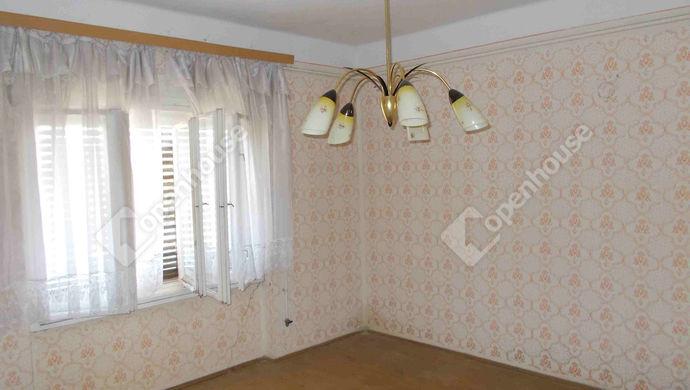 3. kép | Eladó Családi ház, Marcali (#140804)