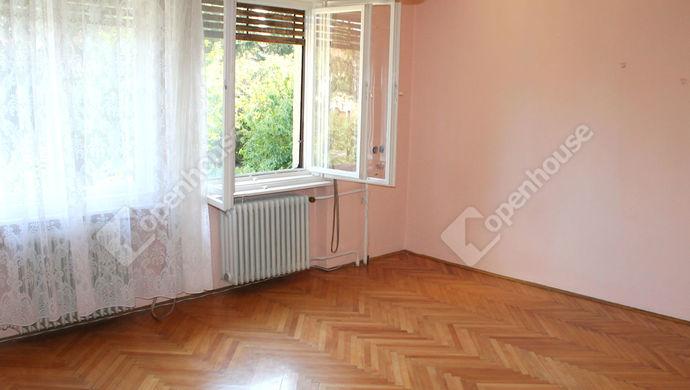 0. kép | Eladó Családi ház, Szombathely (#142887)