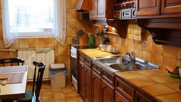 3. kép | Eladó Családi ház, Szombathely (#144042)