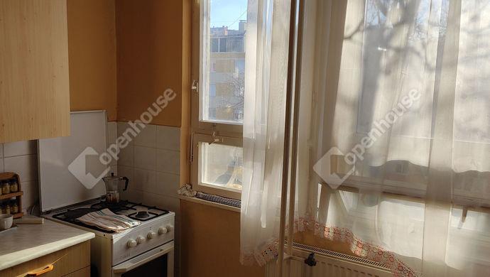 13. kép | Konyha | Eladó Társasházi lakás, Zalaegerszeg (#144833)