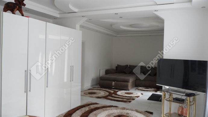 2. kép | Eladó Családi ház, Szolnok (#146053)