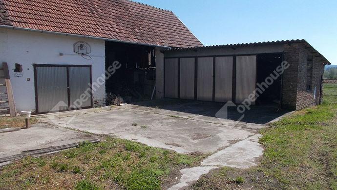 5. kép | Eladó Családi ház, Magyarszentmiklós (#151292)