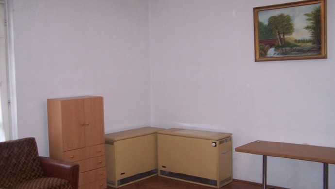 2. kép   Jászapáti társasházi lakás   Eladó Társasházi lakás, Jászapáti (#83040)