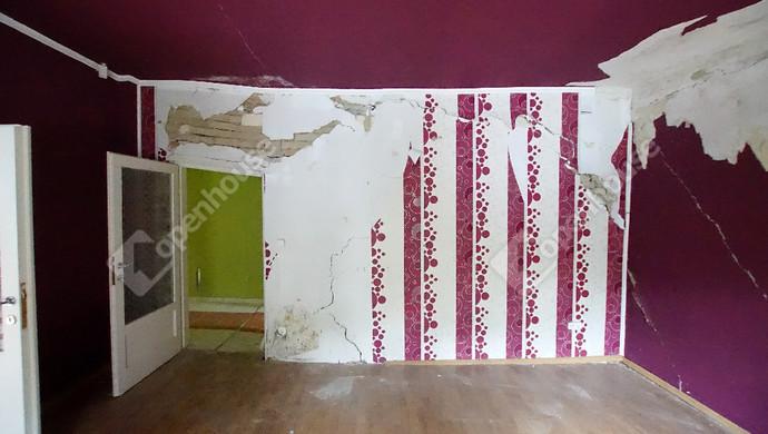 2. kép | Eladó felújítandó, bontandó családi ház, most a telekáron a Karinthy utcában | Eladó Családi ház, Székesfehérvár (#133848)