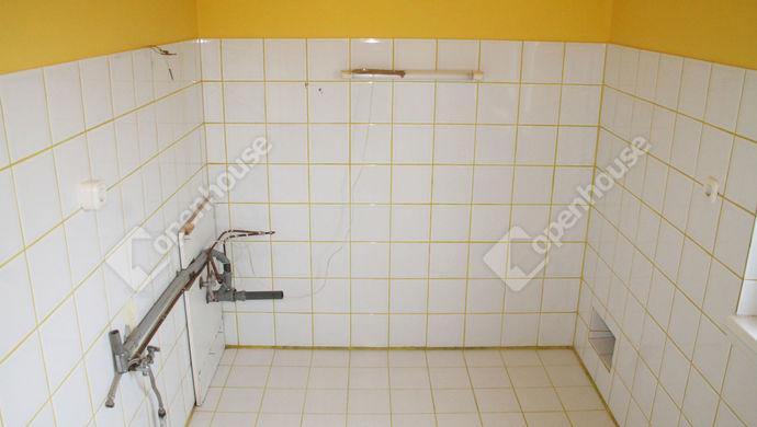 8. kép | Eladó Társasházi lakás, Szombathely (#135468)