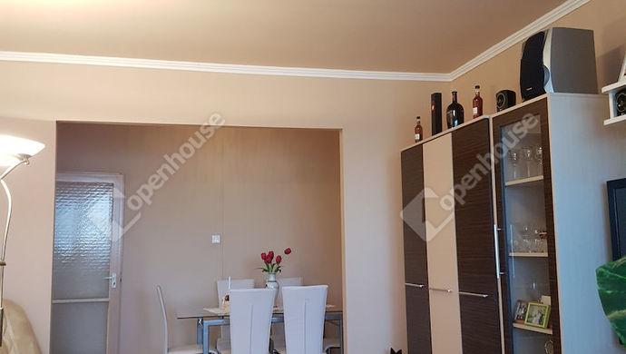 11. kép | Eladó Társasházi lakás, Győr (#139152)